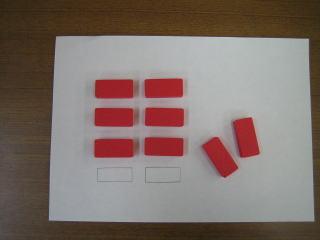sskclub-puzzle-10