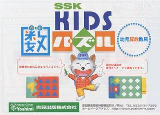 sskclub-puzzle-11