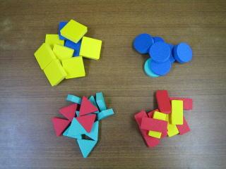 sskclub-puzzle-15