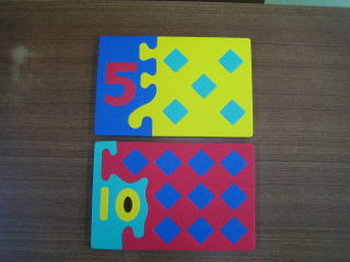 sskclub-puzzle-3
