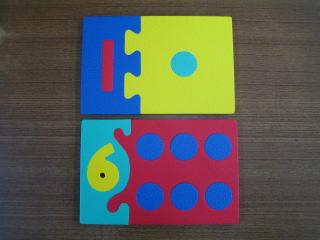 sskclub-puzzle-4