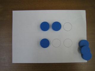 sskclub-puzzle-5