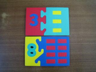 sskclub-puzzle-6