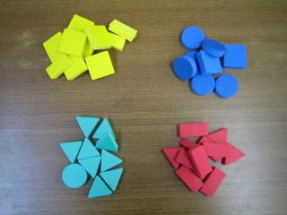 sskclub-puzzle-7
