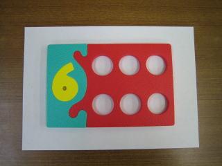 sskclub-puzzle-9